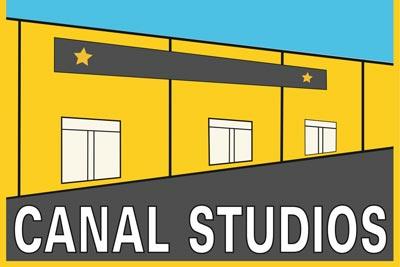 Canal Studios