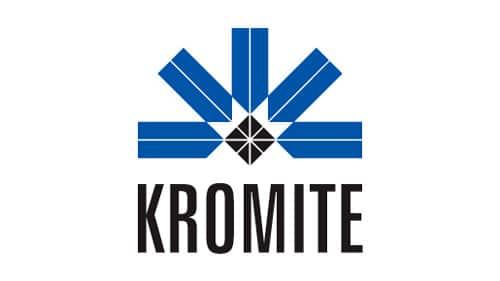Kromite, LLC