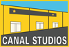 243 N. UNION STREET - Canal Studios