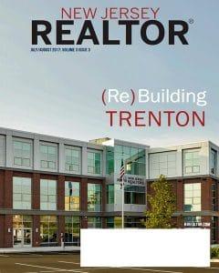 Realtor PDF