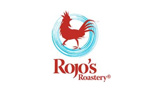 Rojo's Roastery