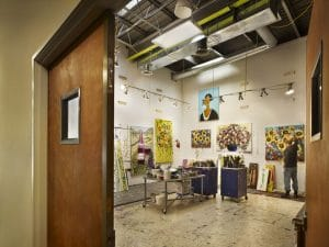 Studio Park gallery-3-lg