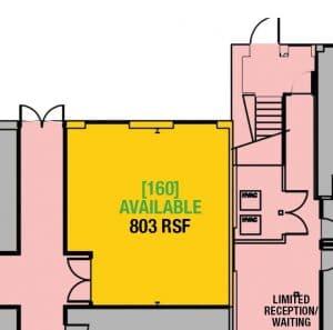 SUITE-160-803-RSF