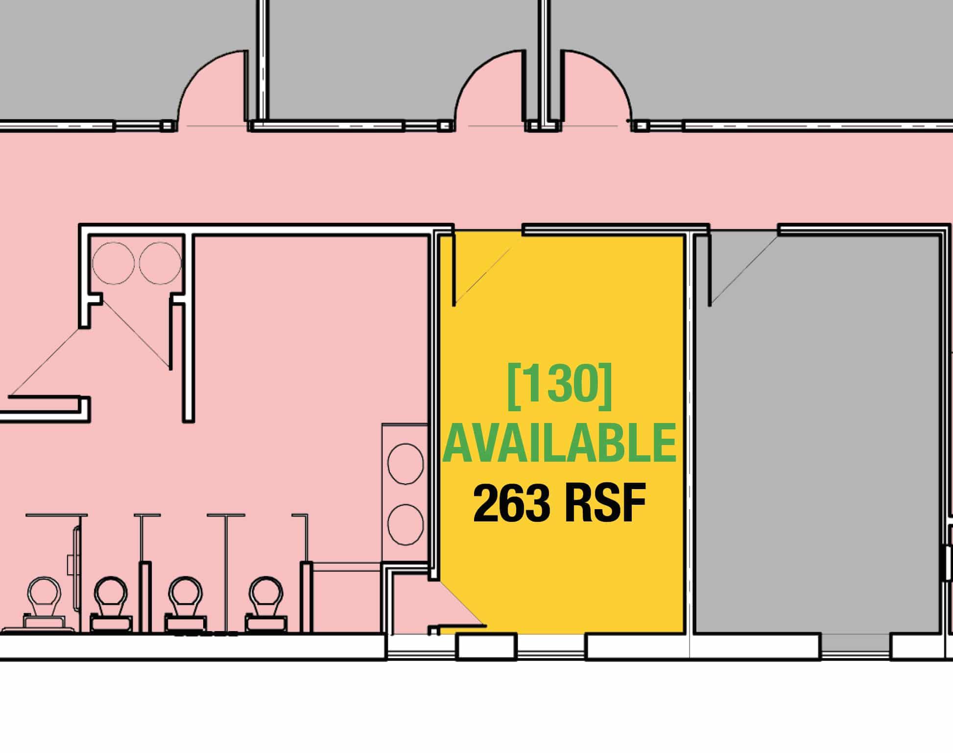 Suite 278-114